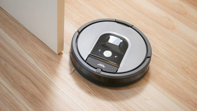 ルンバで複数の部屋の掃除が可能なモデルは?