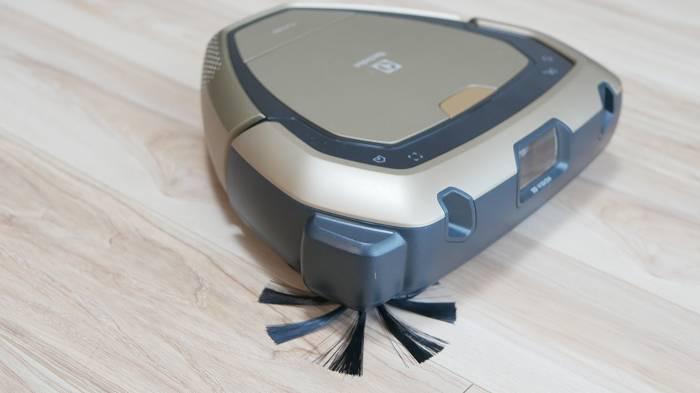 Electrolux「Pure i9.2」の性能や特徴